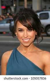 Lacey Chabert sesso video