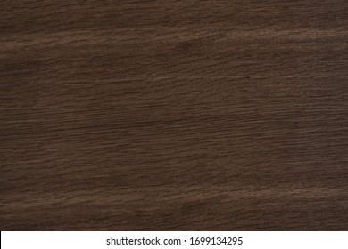 Lacquered wood texture for furniture
