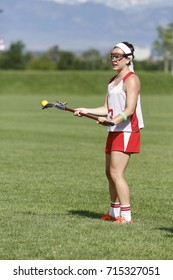 Lacrosse Edge