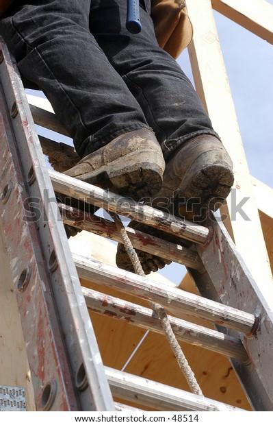 Ladder 1