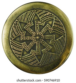 Slavic Amulet Images, Stock Photos & Vectors | Shutterstock