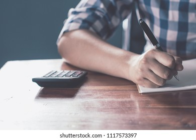 Salary Letter Stock Photos, Images & Photography | Shutterstock