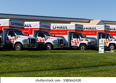 Location Camion Stock Photos Images Photography