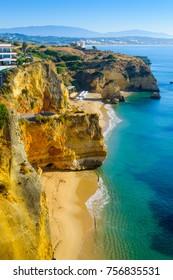 Lagos, Faro, Algarve, Iberian Peninsula, Portugal