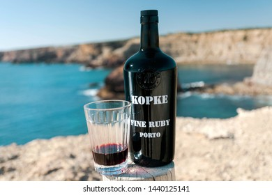 Portugal Wine Regions Images Stock Photos Vectors