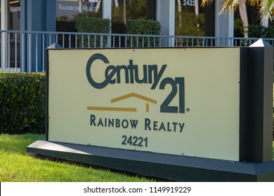 Century 21 Real Estate Images, Stock Photos & Vectors