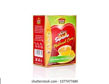 Imágenes, fotos de stock y vectores sobre Product Lahore
