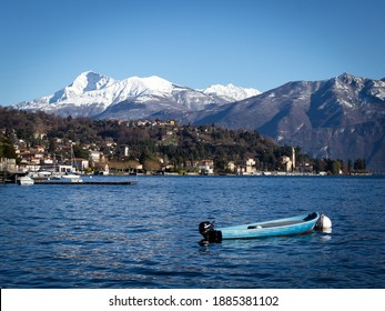 The Lake Como Greenway is a 10-Km-long hike which allows to discover one of the most enchanting areas surrounfing lake como
