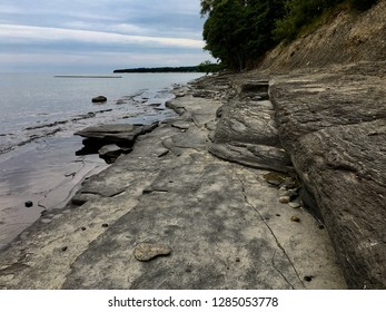 Lake Erie State Park New York