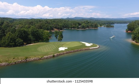 Boat Golf Images, Stock Photos & Vectors | Shutterstock