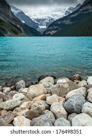 Lake Louise, Alberta, Banff National Park, Canada