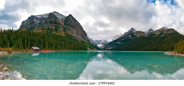 lake louise, Canada, beautiful, turquoise, landscape,