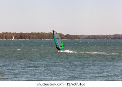 SEX AGENCY Lake Macquarie
