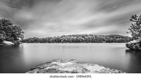 Lake Malone State Park, KY