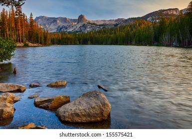Sarah Fields Photography S Portfolio On Shutterstock