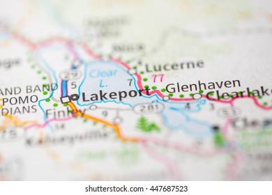 Lakeport Images Stock Photos Vectors Shutterstock
