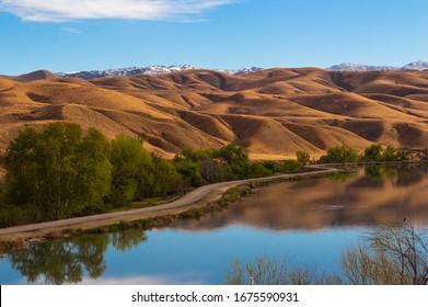 Laker Ming In Bakersfield, CA
