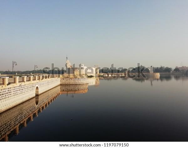 lakhota-palace-situated-jamnagar-gujarat