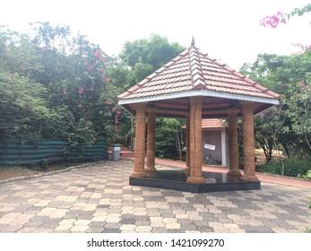 Creative Photos India Images, Stock Photos & Vectors | Shutterstock