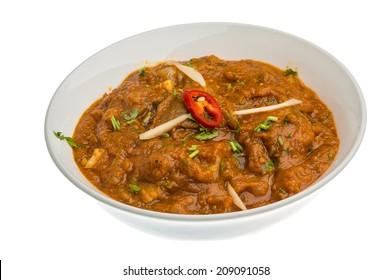 Vindaloo images stock photos vectors shutterstock lamb vindaloo traditional indian food forumfinder Choice Image