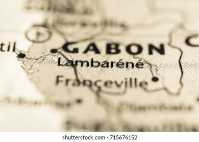 Lambarene Images Stock Photos Vectors Shutterstock