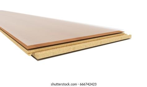 Floor Layer Images Stock Photos Vectors Shutterstock