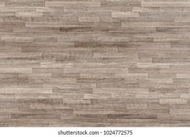 Laminate parquet flooring. Light wooden texture background.