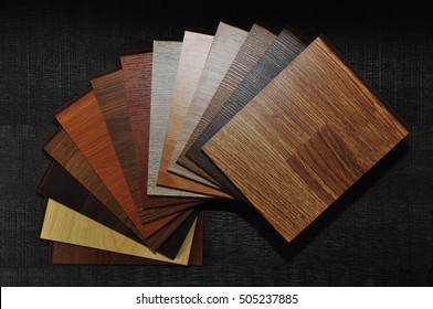 . Laminate use in the house, Hospital, Townhouse, Condominium, Hotel, Apartment, Department store, Commercial Center, Warehouse, Resort, Coffee Shop, Business Center, Shop, Store,  School