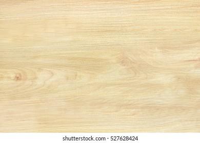 laminate or White plywood texture background.