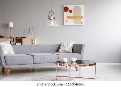 Incredible Rose Gold Furniture Images Stock Photos Vectors Lamtechconsult Wood Chair Design Ideas Lamtechconsultcom