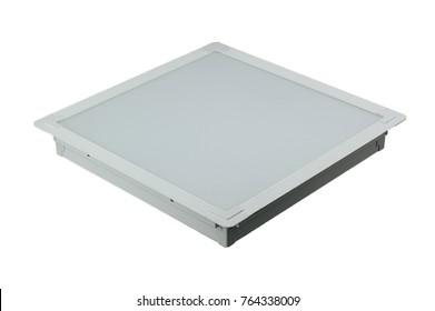 lamp ceiling white