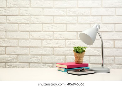 Spotlight Home Decor Images Stock Photos Vectors Shutterstock