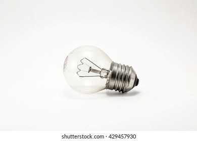 lamp, light and electricity