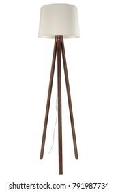 lamp seat lighting eye tired restorative