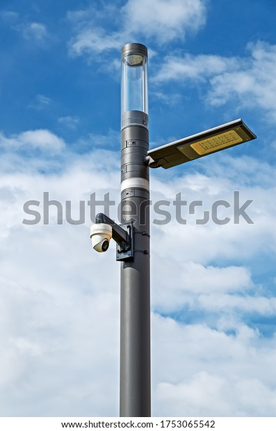 lamppost-led-lamp-cctv-camera-600w-17530