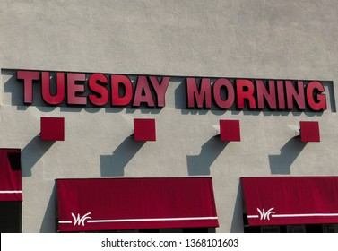 picture relating to Tuesday Morning Printable Coupons named Tuesday Early morning Pictures, Inventory Pics Vectors Shutterstock