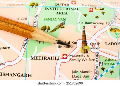New Delhi Map Images, Stock Photos & Vectors | Shutterstock on beijing on map, dhaka on map, dubai on map, isfahan on map, kuala lumpur on map, pataliputra on map, kabul on map, osaka on map, mughal empire on map, manila on map, agra on map, calcutta on map, chittagong on map, madras on map, amritsar on map, lahore on map, karachi on map, sind on map, kolkata on map, goa on map,