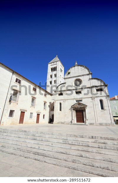 landmarks-world-zadar-croatia-600w-28951