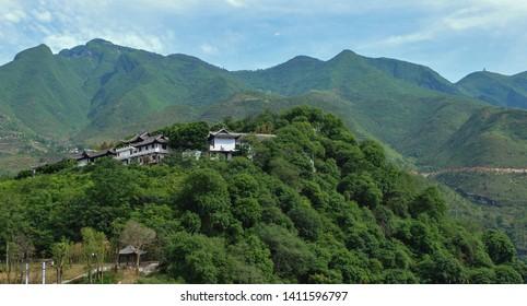 Wuxia Images, Stock Photos & Vectors | Shutterstock