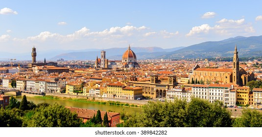 landscape florence italy stock photo edit now 153116210 shutterstock