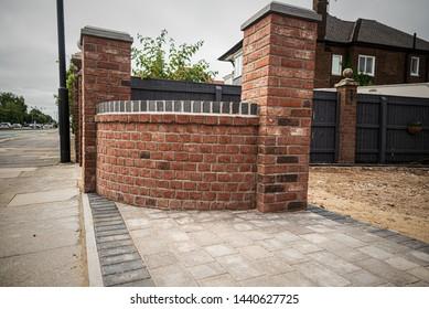 Landscape Gardening & Block Paving
