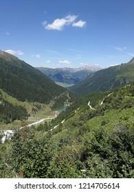 Landscape mountain photgraphy