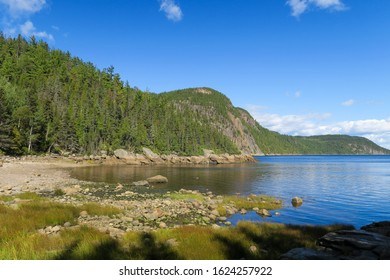 landscape-shore-facing-saguenay-river-26