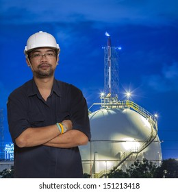 Chemical Engineering Stock Photos, Images & Photography