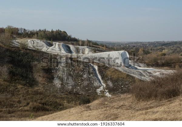 landscape-views-chalk-hills-tree-600w-19