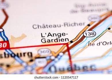Immagini, foto stock e grafica vettoriale a tema Gardien