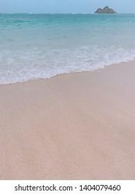 Imagenes Fotos De Stock Y Vectores Sobre Oahu Hawai