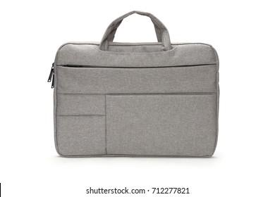 かばんの画像写真素材ベクター画像 Shutterstock
