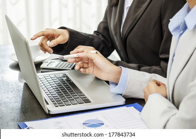 Laptop discussion