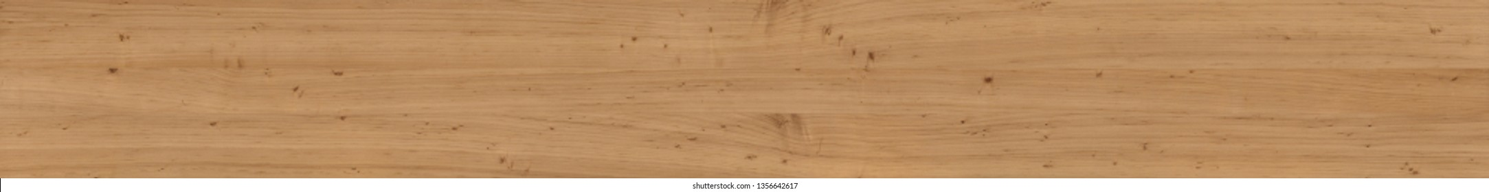 Larch wood background texture for website banner.